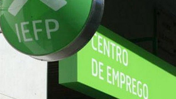 Foto de Centro de Emprego e Formação Profissional da Amadora