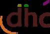 Logo Dhc - Produtos alimentares, Lda
