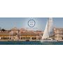 Logo Sea Sky - Portugal Charter Lda