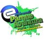 Logo Emboscada Parque Aventura, Lisboa
