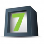 Logo Emporio7 - Materiais de Construção