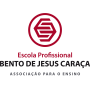 Epbjc, Associação, Escola Profissional Bento de Jesus Caraça