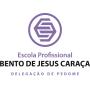 Epbjc, Delegação de Pedome, Escola Profissional Bento de Jesus Caraça