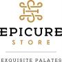 Epicure Store - Venda de Vinhos e Produtos Alimentares
