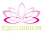 Logo Equilibrium SAÚDE