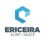 Logo Ericeira Surf Shop, Forum Sintra