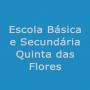 Escola Básica e Secundária Quinta das Flores, Coimbra