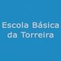 Escola Básica de Torreira