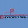 Escola Básica e Secundária Rodrigues de Freitas, Porto