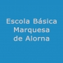 Escola Básica Marquesa de Alorna, Lisboa