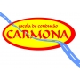 Escola de Condução Carmona