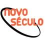 Logo Escola de Condução Novo Século, de Carlos Ferreira - Sociedade Unipessoal Lda.