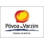 Logo Escola Municipal de Musica da Povoa do Varzim