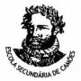 Escola Secundária de Camões, Lisboa