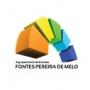 Logo Escola Secundária Fontes Pereira de Melo