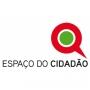 Logo Espaço do Cidadão de Ribeirão