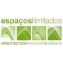 Espaçosilimitados - Estudos e Projectos de Arquitectura Paisagista e Ambiente, Lda