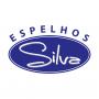 Logo Espelhos Silva