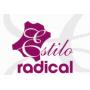 Logo Estilo Radical, Lda.