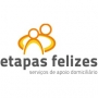 Logo Etapas Felizes