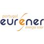 Logo Eurener Portugal, Lda