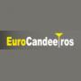 Logo Eurocandeeiros