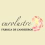 Logo Eurolustre - Fábrica de Candeeiros, Lda