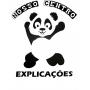 Logo EXPLICAÇÕES NOSSO CENTRO - Vila Nova de Famalicão