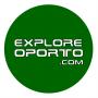 Logo Exploreoporto