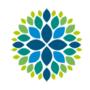 Logo Externato Diocesano Sebastião da Gama