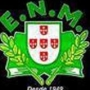 Logo Externato Nacional de Moscavide, Lda (Encerrada)