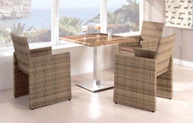 Foto 3 de Classis Portugal - Mobiliário para Hotelaria