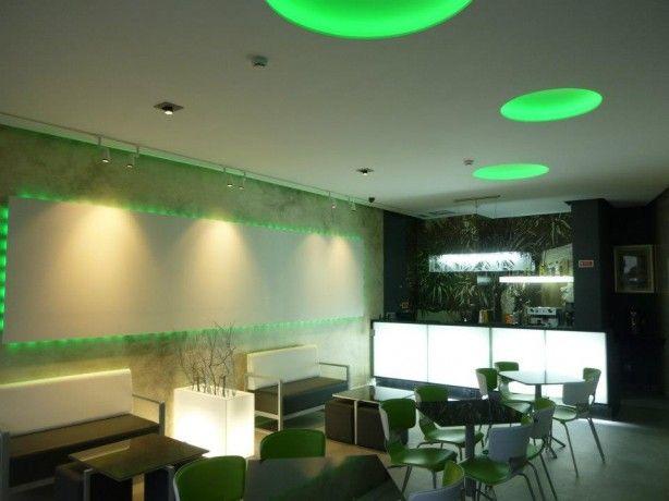 Foto 5 de Classis Portugal - Mobiliário para Hotelaria