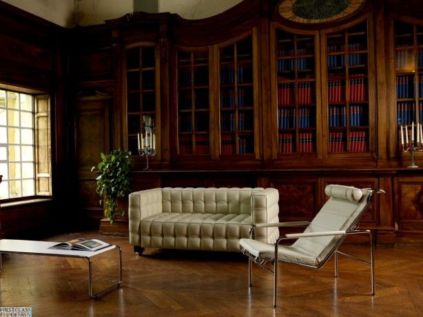 Foto 9 de Mousse - Design e Decoração de Interiores