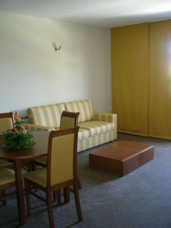 Foto 4 de Hotel La Fontaine