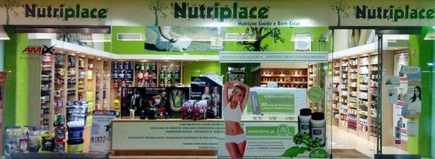 Foto de Nutriplace - Nutrição, Saúde e Bem-Estar, Lda