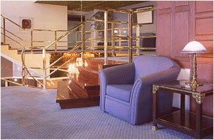 Foto 3 de Hotel Dighton