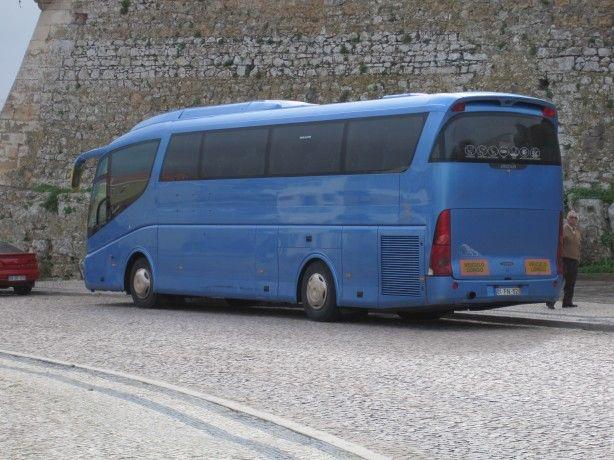 Foto 2 de Pr - Viagens e Turismo, Lda