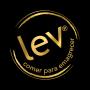 Logo Clínica Lev® Faro