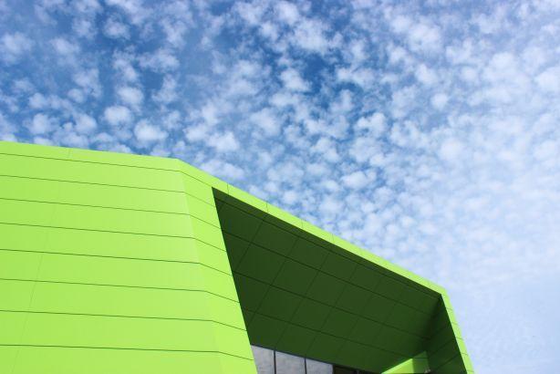 Foto 2 de Fluidotronica - Equipamentos Industriais, Lda.