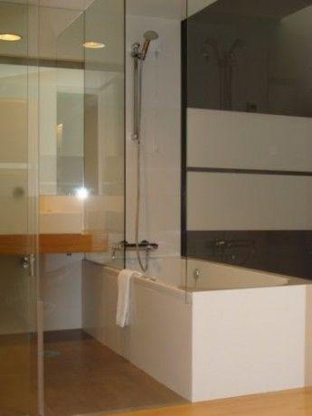 Foto 5 de Residencial Laranjeira