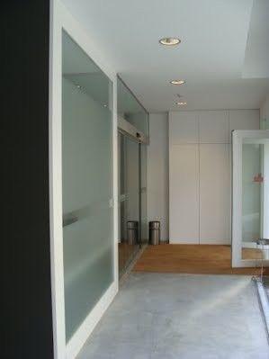 Foto 1 de Residencial Laranjeira