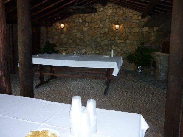 Foto 9 de Restaurante As Tres Naus, Lda