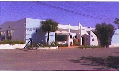 Foto 1 de Restaurante As Tres Naus, Lda