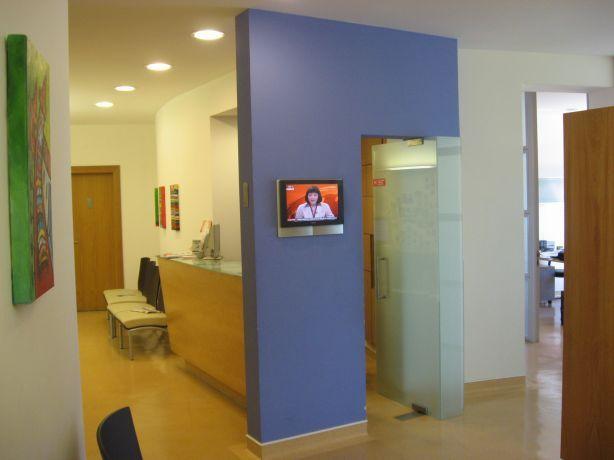 Foto 1 de Opção Médica, Lda. - Clínica Médica