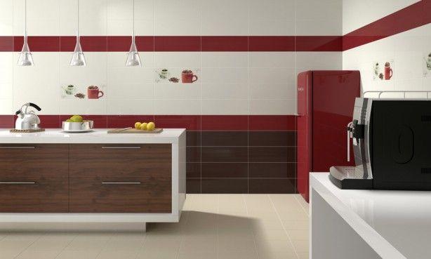 Foto 1 de Espírito Inédito - Banhos e Cozinhas