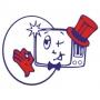 Logo Tv Remédios Reparações