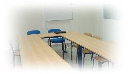 Foto 1 de Immensus Saberes - Centro de Formação Profissional e Actividades Educativas, Lda