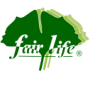 Logo Fairlife Ltd