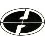 Logo Famalicar - Comércio e Reparação de Veículos, Lda